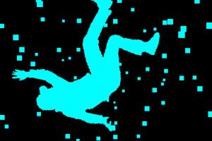 8-Bit Boy Screenshot