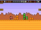 8-Bit Boy Screenshot