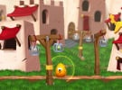 Toki Tori 2+ Screenshot