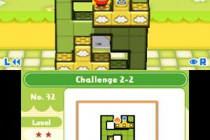 Fallblox Screenshot
