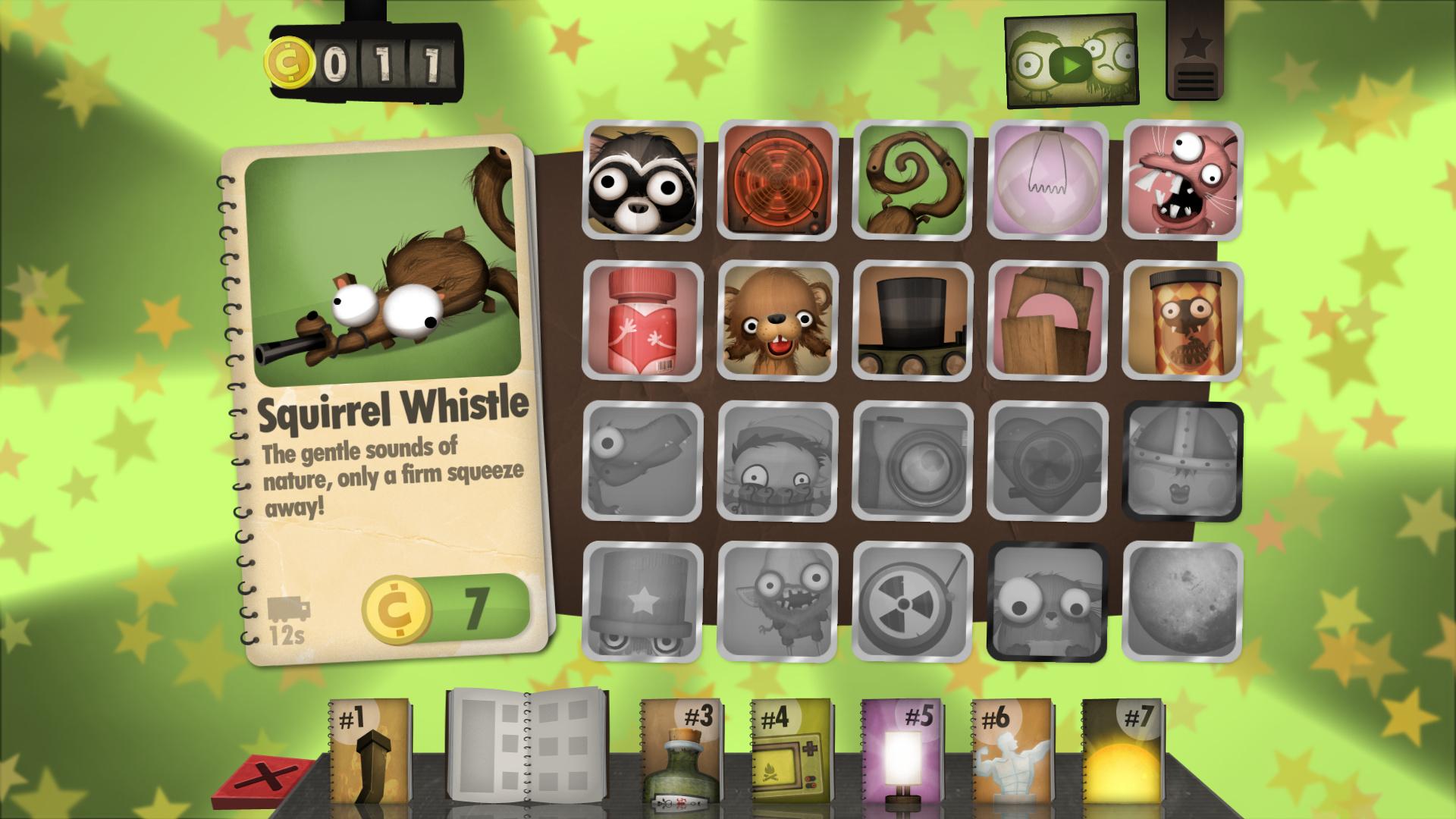 http://images.nintendolife.com/screenshots/44127/large.jpg