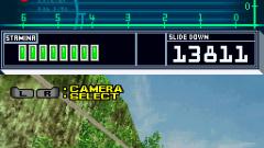 Alex Rider: Stormbreaker Screenshot