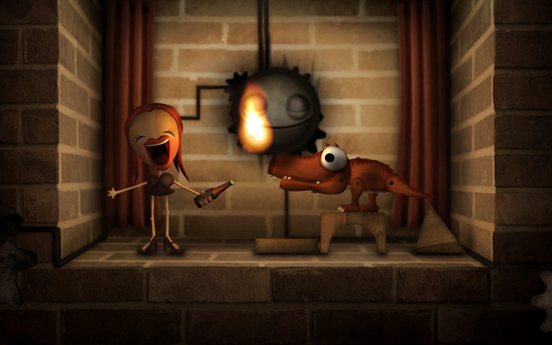 http://images.nintendolife.com/screenshots/44130/large.jpg