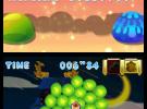 Invasion of the Alien Blobs! Screenshot