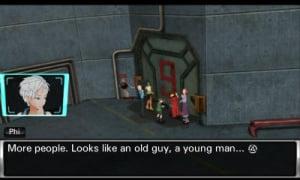 Zero Escape: Virtue's Last Reward Review - Screenshot 5 of 7