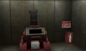 Zero Escape: Virtue's Last Reward Review - Screenshot 1 of 7