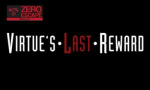 Zero Escape: Virtue's Last Reward Review - Screenshot 6 of 7