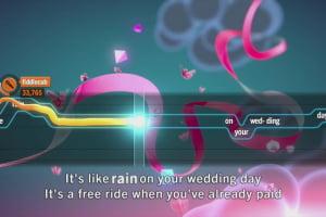 SiNG Party Screenshot