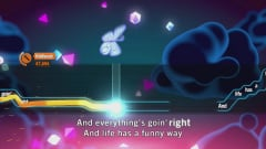 SiNG Party Screenshot