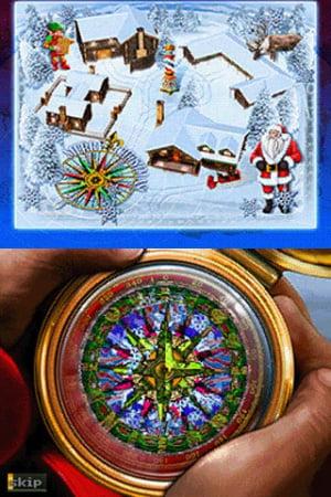 Christmas Wonderland 2 Review - Screenshot 2 of 3