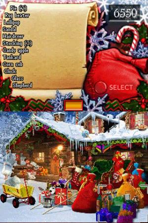 Christmas Wonderland 2 Review - Screenshot 3 of 3