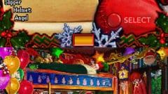 Christmas Wonderland 2 Screenshot
