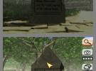 Trace Memory Screenshot