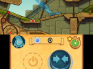 Hydroventure: Spin Cycle Screenshot