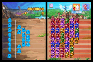 Wizard Defenders Review - Screenshot 3 of 3