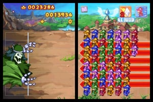 Wizard Defenders Screenshot