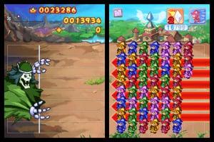 Wizard Defenders Screenshot