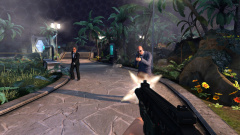 James Bond: 007 Legends Screenshot