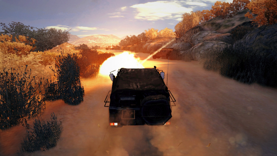 James Bond: 007 Legends Review - Screenshot 3 of 5