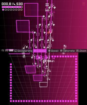escapeVektor Review - Screenshot 5 of 5