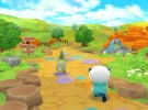 Pokémon Mystery Dungeon: Gates to Infinity Screenshot