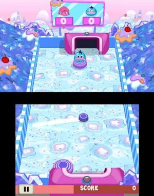 Moshi Monsters Moshlings Theme Park Review - Screenshot 3 of 4