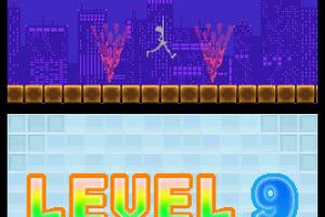 Jump Trials Extreme Screenshot