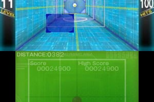 Air Battle Hockey 3D Screenshot