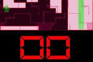 99Moves Screenshot