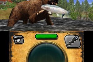 Wild Adventures: Ultimate Deer Hunt 3D Screenshot