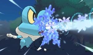 Pokémon X & Y Review - Screenshot 6 of 8