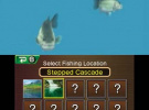Reel Fishing 3D Paradise Mini Screenshot