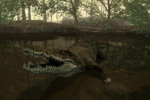 Cabela's Dangerous Hunts 2013 Screenshot
