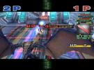 Phantasy Star Online Episode III: C.A.R.D. Revolution Screenshot