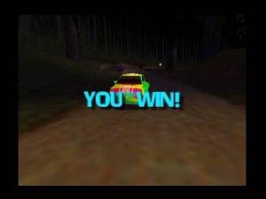 Beetle Adventure Racing! Review - Screenshot 1 of 4