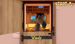 Riding Stables 3D Review - Screenshot 5 of 5