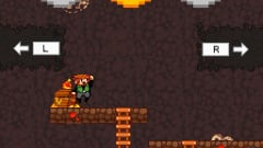 Color Commando Screenshot