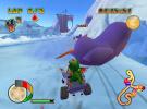 Pac-Man World Rally Screenshot