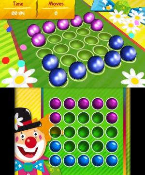 35 Junior Games Review - Screenshot 4 of 4
