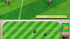 2006 FIFA World Cup Germany Screenshot
