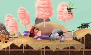 Wreck-It Ralph Review - Screenshot 4 of 4