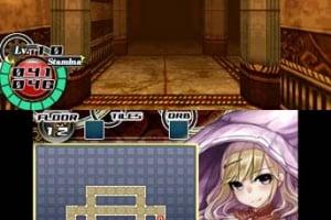 Picdun 2: Witch's Curse Screenshot