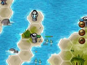 Viking Invasion 2 - Tower Defense Review - Screenshot 1 of 3