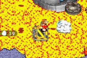 Banjo-Kazooie: Grunty's Revenge Review - Screenshot 4 of 5