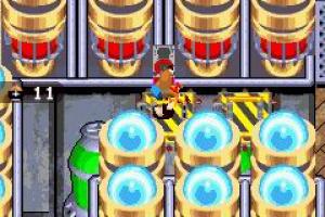 Banjo-Kazooie: Grunty's Revenge Review - Screenshot 5 of 5