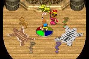 Banjo-Kazooie: Grunty's Revenge Review - Screenshot 1 of 5
