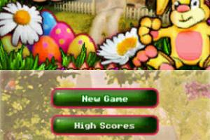 Easter Eggztravaganza Screenshot