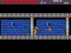 Dragon's Curse Review - Screenshot 1 of 3