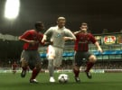FIFA 06 Screenshot