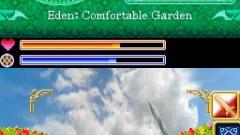 Deep Labyrinth Screenshot